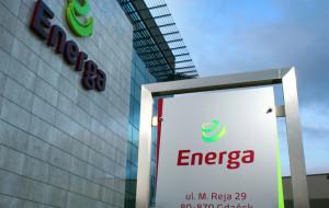 Co dalej z prywatyzacją gdańskiej Energi?