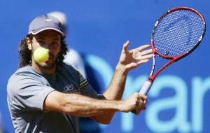 Wielki tenis wraca do Sopotu