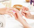 Perfekcyjny manicure. Na co zwrócić uwagę?