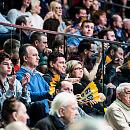 Asseco Gdynia podało ceny biletów i karnetów. Koszykarze przechodzą badania