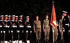 Zgoda ws. ceremonii na Westerplatte