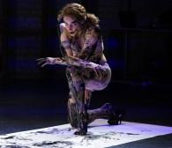 Tydzień Izraelski w Teatrze Szekspirowskim