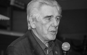 Zmarł prezes Automobilklubu Morskiego