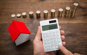 Pytanie do notariusza. Czy podpisanie umowy przedwstępnej jest równoznaczne z zapłatą podatku?