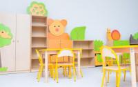 Nowoczesne przedszkole na Zaspie