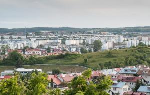 Lex deweloper. Czego obawiają się władze Gdańska?