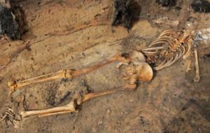 Duże odkrycie archeologów z UG