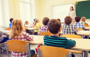 Ponad 74 tys. uczniów wróciło do szkół