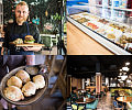 Nowe lokale: kuchnia autorska, pierogi i tapasy