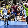 Wygrana na inaugurację piłkarzy ręcznych Energi Wybrzeża Gdańsk