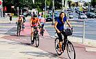 Hyła: trudne warunki dla roweryzacji Gdańska