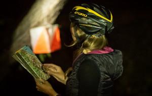 Wystartuj nocą w Jesiennym Tułaczu 2018