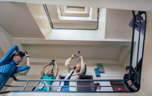 Rusza kolejna edycja Weekendu Architektury