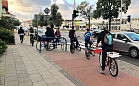 Miasto przyjazne rowerom. Jak je stworzyć?