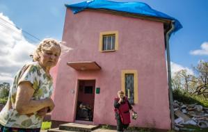 Nagrody Gdańsk Press Photo 2018 przyznane