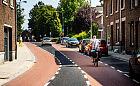 Miasto przyjazne rowerom - ciąg dalszy