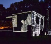 Westerplatte na dwa dni zmieni swoje oblicze