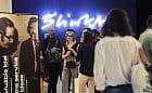 Wystawy: słynne znaki graficzne, plakat japoński i fotografia