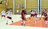 Polska - Chorwacja. Koszykarze o dużą stawkę w Ergo Arenie