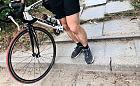 Miasto przyjazne rowerom - ważne sprawy