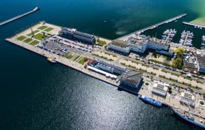 Świętuj 100 lat niepodległości spacerując po Gdyni