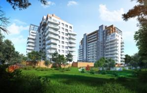 Atal powierza aparthotel w Brzeźnie firmie zarządzającej najmem