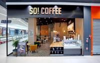 Marzysz o własnej kawiarni? Otwórz So! Coffee