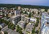 Nowe mieszkania na Witominie