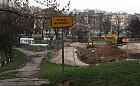 """Gdynia chce zatrzymać """"lex deweloper"""""""