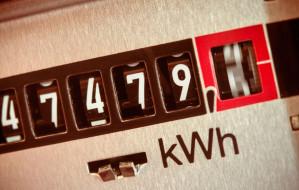 Ceny prądu dobijają przedsiębiorców. Każdy odczuje podwyżki
