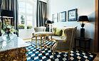 Najdroższe pokoje w pięciogwiazdkowych hotelach