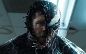 """Nieudane wyjście potwora. Recenzja filmu """"Venom"""""""