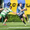 Rugby: Ogniwo rozbiło Lechię w derbach Trójmiasta, porażka Arki