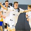 Piłkarze ręczni Energi Wybrzeże Gdańsk przełamali serię porażek