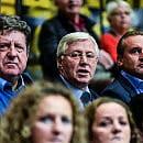 Koszykarki dalej wierzą w awans do Eurocup. Arka Gdynia podejmie Orman Genclik