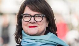 Rozmowy z kandydatami: Małgorzata Tarasiewicz