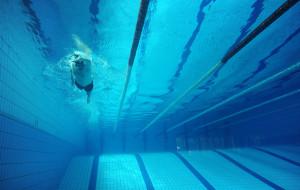 KO: 4 baseny zamiast pływalni olimpijskiej