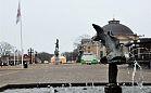 Karlskrona - czyli Szwecja w pigułce