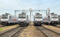 Sprawdziliśmy dla was najnowsze lokomotywy...