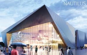 Nowy wygląd gdańskiego oceanarium. Budowa ruszy za rok