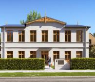 Stara Oliwa. Gdzie i za ile nowy apartament lub mieszkanie?