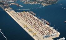 Zobacz, jak będzie wyglądał Port...