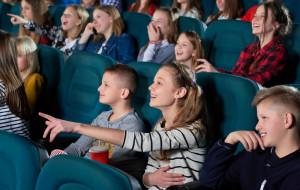 Kultura z klasą - propozycje wydarzeń artystycznych dla szkół
