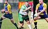 Szabla i zegarek na pożegnanie z rugby. Czy Arka Gdynia uniknie barażu?