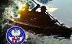Przepłyną Wisłę z ofiarami wojen