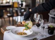 Lunch i śniadanie biznesowe w trójmiejskich restauracjach