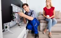 Przepięcia prądu. Jak uchronić domową elektronikę?