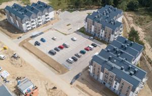 Gdynia: 750 wniosków o Mieszkanie Plus w kilka godzin