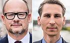 Kolejny dzień kampanii wyborczej w Gdańsku