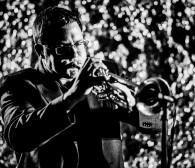 Od piątku jesienna odsłona Festiwalu Jazz Jantar